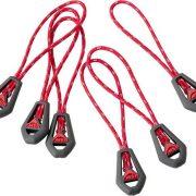 MSR Universal Tent Zipper Pulls