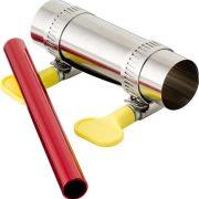 MSR Tent Pole Repair Kit