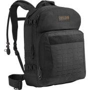 CamelBak  Motherlode 3L Military Hydration Backpack - Black
