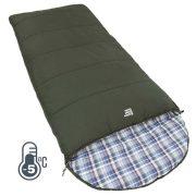 Explore Planet Earth Swag Bag -5c Hooded Sleeping Bag