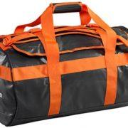 Caribee Kokoda 65 Litre Weatherproof Barrel Bag & Backpack