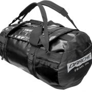 Darche Trail 50L PVC Weatherproof Gear Bag and Backpack