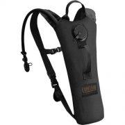 CamelBak Thermobak 2L Military Long Neck Hydration Pack - Black