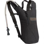 CamelBak Sabre 2L Military Hydration Pack - Mil Spec Black