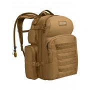 CamelBak BFM 3L Hydration Pack - Coyote
