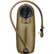 CamelBak 3L Military Spec Antidote Reservoir Bladder - Long