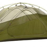 Marmot Tungsten 2P Hiking Tent - Green