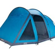 Vango Beta 550 XL 5 Person Family Tunnel Tent