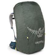 Osprey Ultralight Backpack Raincover - M - 30-50L