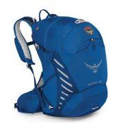 Osprey Escapist 32 Adventure Daypack - Blue ML