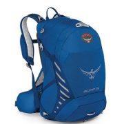 Osprey Escapist 25 Adventure Daypack - Blue ML
