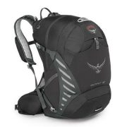 Osprey Escapist 32 Adventure Daypack - Black ML