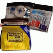 AMK Ultralight & Watertight 0.7 Medical Kit 266g