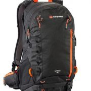 Caribee X-Trek 40L Hiking Daypack