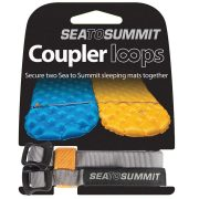 Sea To Summit Sleeping Mattress Coupler Kit