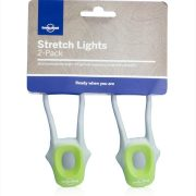 Lonely Planet Stretch Lights (2 pack)