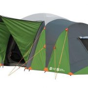 Explore Planet Earth MAXIMUS 6 Man Family Dome Tent