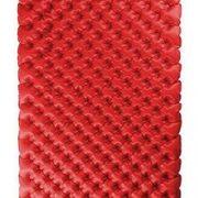 Sea To Summit Comfort Plus Insulated Rectangular Inflatable Sleeping Mat Large