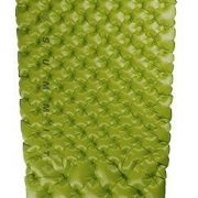 Sea To Summit Comfort Light Insulated Inflatable Sleeping Mat Regular