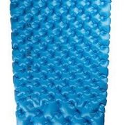 Sea To Summit Comfort Light Inflatable Sleeping Mat Regular