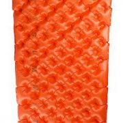 Sea To Summit Ultralight Insulated Inflatable Sleeping Mat Regular