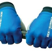Sea To Summit Solution Gear Eclipse Paddling Gloves
