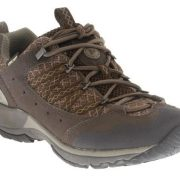 Merrell Avian Light Sport Women's GoreTex Hiking Shoes - Bracken