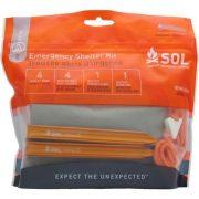 AMK SOL Emergency Shelter Kit