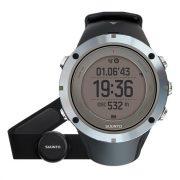 Suunto Ambit 3 Peak Sapphire HR GPS Watch