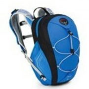 Osprey Rev 6 Trail Running Hydration Backpack - Blue ML