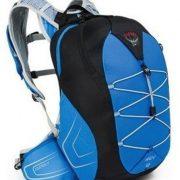 Osprey Rev 12 Trail Running Hydration Backpack - Blue ML
