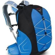 Osprey Rev 24 Trail Running Hydration Backpack - Blue SM