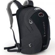 Osprey Momentum 22 Commuter Laptop Daypack - Carbide Grey