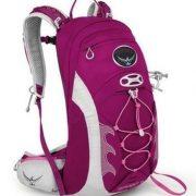 Osprey Tempest 9 WOMENS Hiking Daypack - Magenta S/M