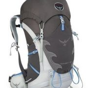 Osprey Tempest 40 WOMENS Hiking Rucksack - Grey S/M