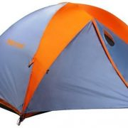 Marmot Limelight 2P Freestanding Hiking Tent - Cinder/Rusted Orange