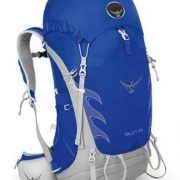 Osprey Talon 44 Hiking Rucksack - Blue ML