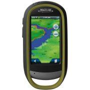 Magellan Explorist 610 Hand Held GPS & camera