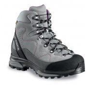 Scarpa Mythos GoreTex Women's Waterproof Hiking Boots