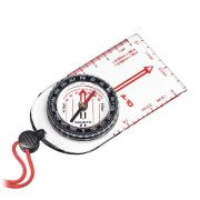 Suunto A-10CM Compact Compass
