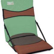 Thermarest Trekker 20 Hiking Chair Sleeve