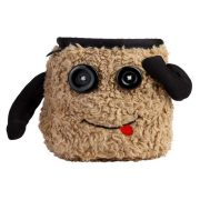 8b Plus Climbing Chalk Bag - Felix