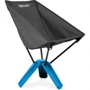 Thermarest Treo Compact Light Camping Chair Slate/Sapphire