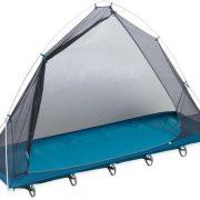 Thermarest Stretcher Cot Bug Shelter - Regular