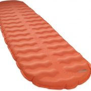Thermarest EvoLite Large Size Self-inflating Air Mattress
