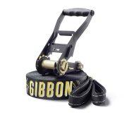 Gibbon Jib Line X13 Slackline 15m Line
