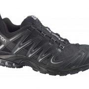 Salomon XA PRO 3D GoreTex Waterproof Men's Trail Shoes