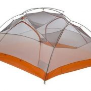 Big Agnes Copper Spur Ultralight 3 Person Freestanding Tent