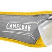 CamelBak Arc 1.4 Podium 300ml Hydration Running Waist Belt - Lemon