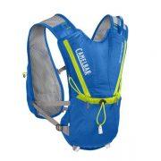 CamelBak Marathoner Vest 2L Running Hydration Pack - Skydiver
